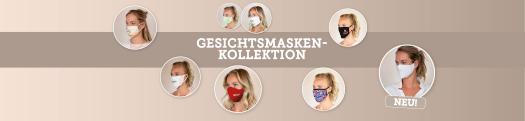 werbeartikel maske schutz corona